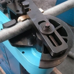 bend_pipe_machines9