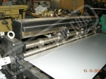 slitting-machines-shtripsorez-3