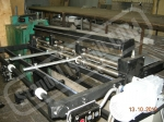 slitting-machines-shtripsorez-4