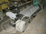 slitting-machines-shtripsorez-5