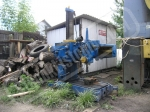 used-drilling-machine-2k52-1-2