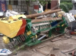 used-roll-std14-2