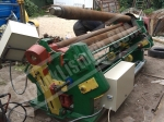 used-roll-std14-3