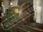 used-turning-dip500-2